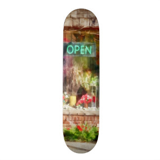 Christmas Wreathes For Sale Skate Boards