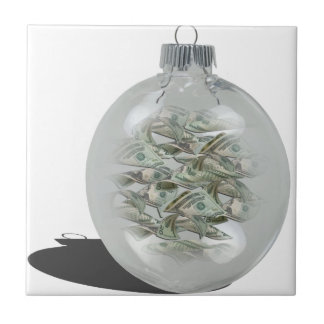 ChristmasLightRoundFullMoney051213.png Small Square Tile