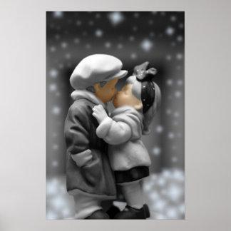Christmass 2004 poster