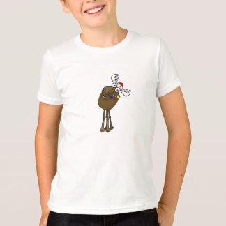 christmoose tee shirts