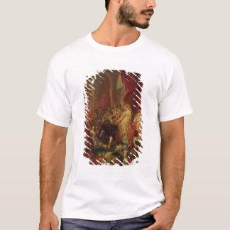 Christopher Columbus T-Shirt