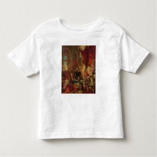 Christopher Columbus Toddler T-Shirt