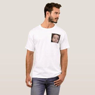 Christopher Neal T-Shirt Men