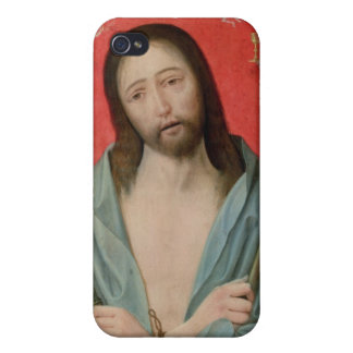 Christ's Passion Case For The iPhone 4
