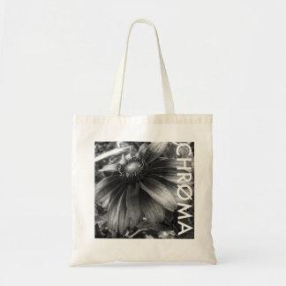 Chroma Creative Square Plant Bag