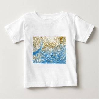 chrome elephant baby T-Shirt
