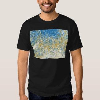 chrome elephant reversed shirts