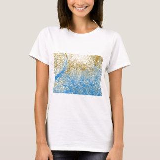 chrome elephant T-Shirt