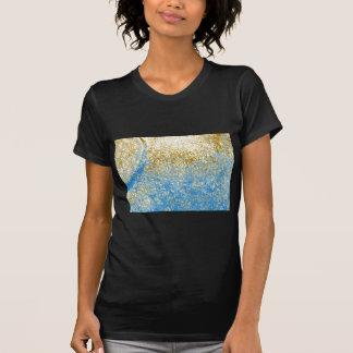 chrome elephant tshirts