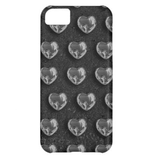 Chrome Hearts iPhone 5C Case