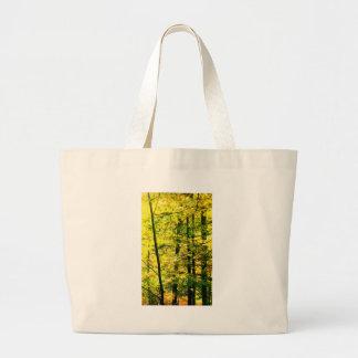 Chrome Leaves Bags