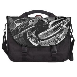 Chrome Lovin 2 Laptop Messenger Bag