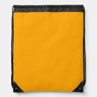 Chrome Yellow Backpacks