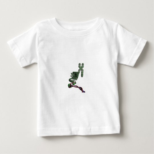chromosome baby T-Shirt