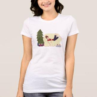 Chronic Christmas T-shirt