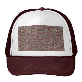 chrysanth blocks cap