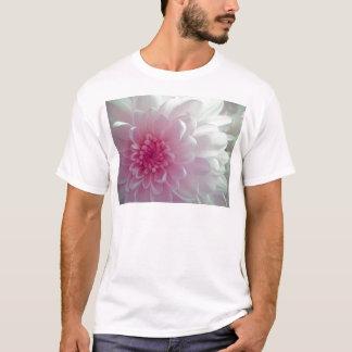 Chrysanthemum flow T-Shirt