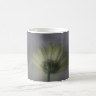 Chrysanthemum Flower Mug