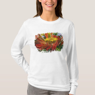 Chrysanthemum flower T-Shirt