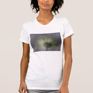 Chrysanthemum Flower Tee Shirt