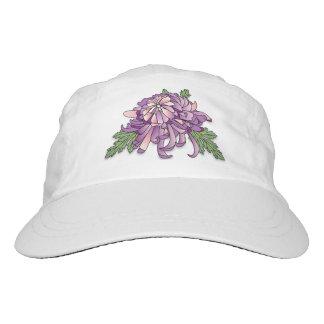 Chrysanthemum Hat