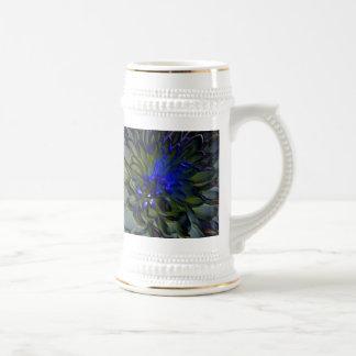 Chrysanthemum Stein