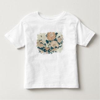 Chrysanthemums Toddler T-Shirt