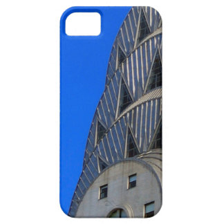 Chrysler Building Deco iPhone 5 Covers