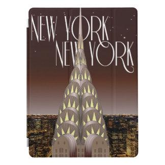 Chrysler Building iPad Pro iPad Pro Cover