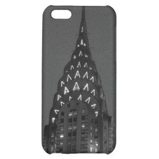 Chrysler Building iPhone 5C Case