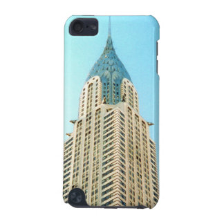chrysler top iPod touch 5G cover