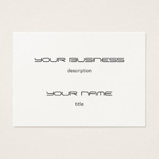 22 bedazzle business cards and bedazzle business card templates. Black Bedroom Furniture Sets. Home Design Ideas