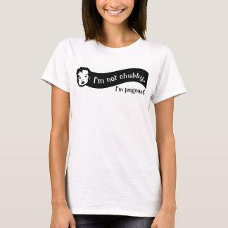 Chubby T-Shirt