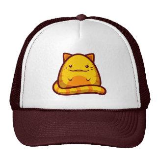 Chubs Kitty Hat