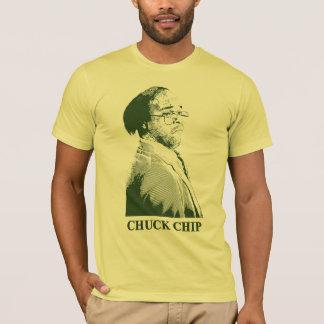 Chuck Chip T-Shirt