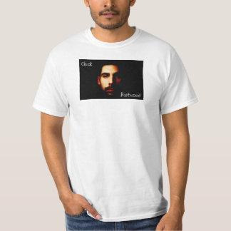 """Chuck """"Steelo Shadow"""" T-shirts"""