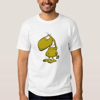 Chuffa! T Shirt