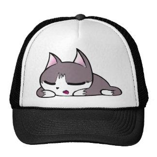 Chulicat Trucker Hats