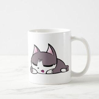 Chulicat Coffee Mugs