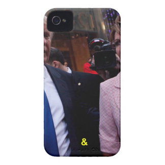 chump_gump.jpg iPhone 4 covers
