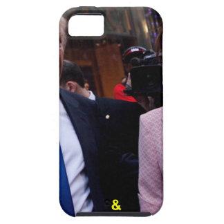 chump_gump.jpg iPhone 5 covers