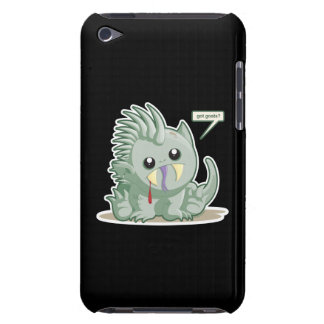 Chupacabra iPod Touch Cover