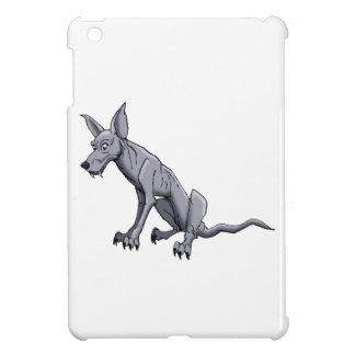 Chupacabra iPad Mini Covers