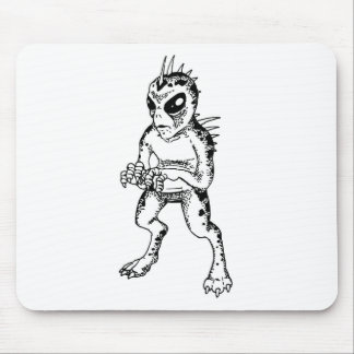 chupacabras-1 mousepads