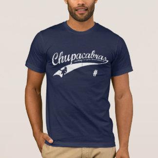 ChupaShirt 2011 T-Shirt