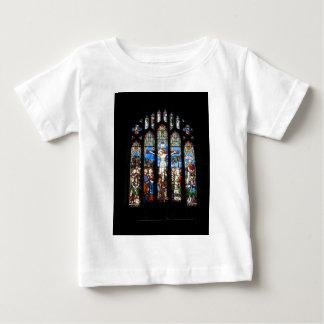 church baby T-Shirt