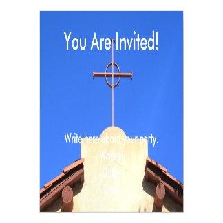 church-cross-img_1140.jpgChurch Cross Magnetic Invitations