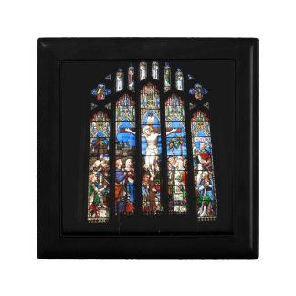 church gift box
