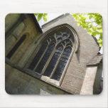 Church Mousepads