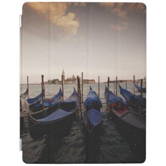 Church of San Giorgio Maggiore iPad Cover